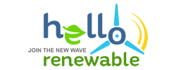 Hello Renewable